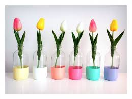 gifts for home 16 superb mother s day gifts for the home