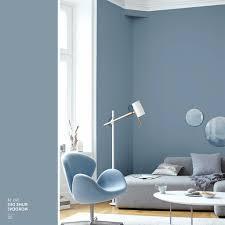 wohnzimmer blau grau rot uncategorized schönes wohnzimmer blau grau rot mit