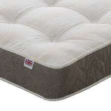 superking mattresses u2013 next day delivery superking mattresses from