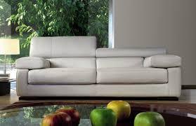 Nicoletti Italian Leather Sofa Outstanding Nicoletti Leather Sofa Shop Div 216 Leather Sofa Set