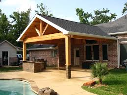 Outside Patio Covers by Exquisite Design Outdoor Patio Covers Vibrant Inspiration Cedar