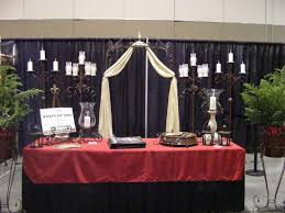 wedding backdrop rentals utah county 24 best utah weddings gallery images on wedding decor