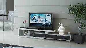 moebel design design tv möbel weiss rheumri