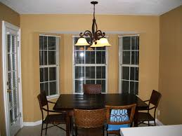 Lowes Dining Room Lights Light Fixtures Dining Room Bjhryz Intended For Painting A Dining