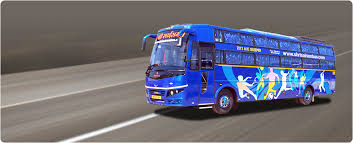 travels images Shri sairam travels online bus ticket bookings travel services jpg
