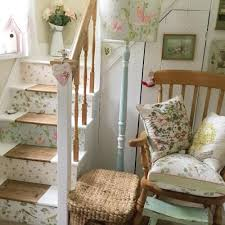 English Cottage Interior Country Cottage Interior Design Ideas Aloin Info Aloin Info