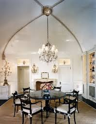 modern vaulted ceiling lighting ideas chocoaddicts com