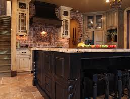 Old World Style Kitchen Cabinets Shiloh Cabinets