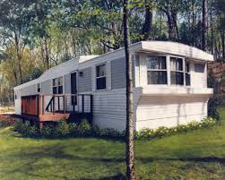 modular mobile homes what s the difference mobile vs manufactured vs modular