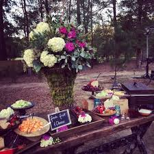 wedding flowers m s 91 best mississippi wedding florist images on