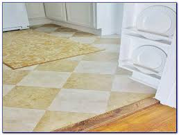 Vinyl Tile Installation Peel And Stick Vinyl Tile Installation Tiles Home Design Ideas