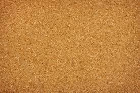 Cork Material Fresh Cork Material For Bulletin Board 3443