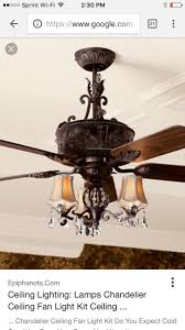 Craftmade Toscana Ceiling Fan 15 Best Ceiling Fans Images On Pinterest Ceilings Ceiling Fans