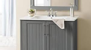 shop bathroom vanities vanity cabinets at the home depot bath