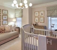 Nursery Decor Ideas For Baby Boy Outstanding Nursery Decor Ideas Baby Nursery Design Ideas