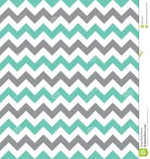 chevron pattern in blue seamless chevron pattern stock illustrations 13 842 seamless