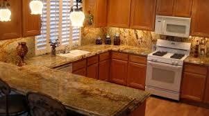 Kitchen Counter Backsplash Ideas Pictures Ideas Kitchen Counter Backsplash Granite Countertops