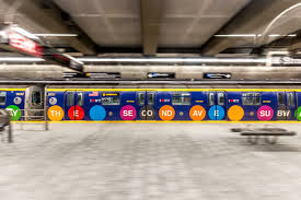 Second Ave Subway Map by Second Avenue Subway Curbed Ny