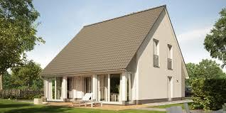 Montagehaus Preise Haus Country C2 Hausbau24