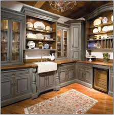 Kitchen Cabinets In Denver Furniture Lowes In Stock Kitchen Cabinets Tall Kitchen Cabinet