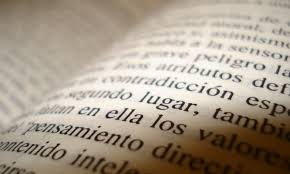 quotes about love in spanish with english translation 20 awesomely untranslatable words from around the world