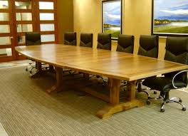 Custom Boardroom Tables Matukewicz Furniture Tv Lift Cabinets Tv Lifts Tv Lift
