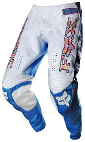 motocross jersey and pants combo fox racing 360 image sx15 atlanta le pants cycle gear