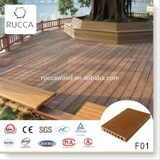 lowes outdoor deck tiles lowes outdoor deck tiles suppliers and