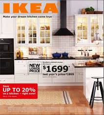 ikea kitchen cabinets prices lovely design ideas 13 top 25 best
