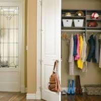 Sliding Closet Door Ideas by Closet Doors Ideas Thesecretconsul Com