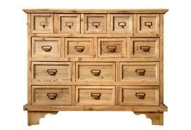 apothecary dresser apothecary dresser magnificent antique design creation cream
