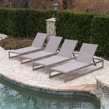 Pool Chaise Lounge Patio Chaise Lounges Joss