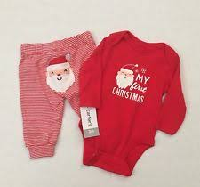 carters baby my thanksgiving 2 set unisex 3 months