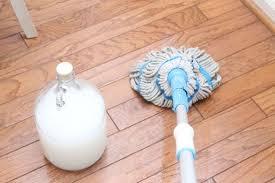 diy wood safe floor cleaner hometalk