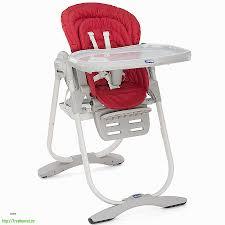 chaise haute b b aubert chaise inspirational aubert chaise tripp trapp hd wallpaper photos