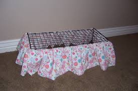 how to make american girl doll bed best american girl doll beds ideas all home design ideas