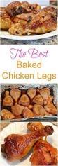Broil Chicken Legs by Best 25 Chicken Drumstick Recipes Ideas On Pinterest Drumstick