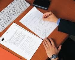 Naukrigulf Resume Services Writing Cv Service U2013 Raven