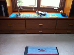 a yoga room of one u0027s own yogarose netyogarose net