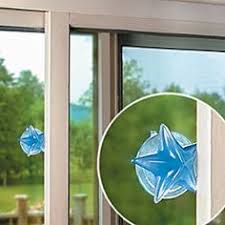 Security Locks For Windows Ideas The Defender Security Sliding Window Lock With Double Thumbscrews