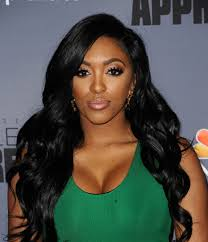 porsha hair product real housewives of atlanta season 10 episode 2 hellobeautiful