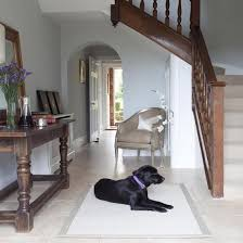 Beautiful Home Interiors A Gallery by 36 Best Georgian House Interiors Images On Pinterest