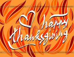 thanksgiving stock photos and vektor eps clipart cliparto