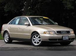 1998 audi a4 2 8 1998 audi a4 photos and wallpapers trueautosite