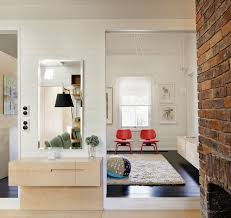 how to renovate a small brisbane worker u0027s cottage habitus living