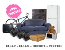 Recycle Sofas Free House Clearance Bracknell Berkshire House Clearances