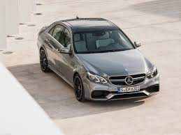mercedes benz e63 amg 2014 pictures information u0026 specs