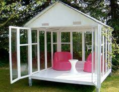 she sheds for sale she sheds are the new man caves and here u0027s how to make one man