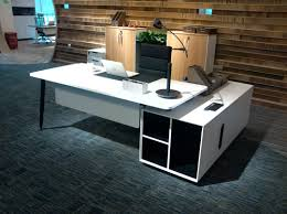 Executive Office Desk Furniture 10 Must Things To Know About Office Furniture Before You Buy