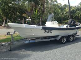 yamaha southwind 5 8m long boat trailer boats boats online for